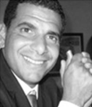 Riccardo Rao